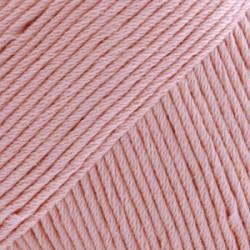Drops Safran UNI 01 lys rosa