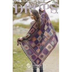 Drops katalog 163. Efterår & Vinter 2015/16