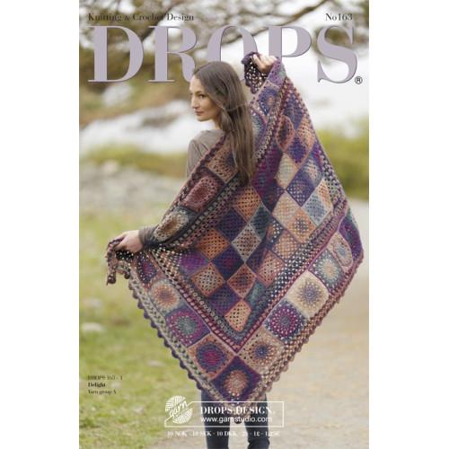 Drops katalog 163