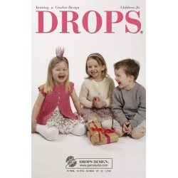 Drops katalog children 26