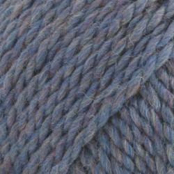 Drops Andes MIX 6343 tusmørke