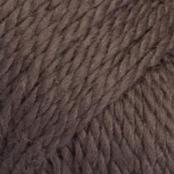 Drops Andes UNI 5610 brun