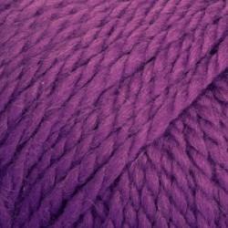 Drops Andes UNI 4066 lilla