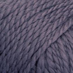 Drops Andes UNI 4301 blålilla