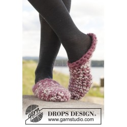 Annie by DROPS Design 35-44 DROPS ESKIMO