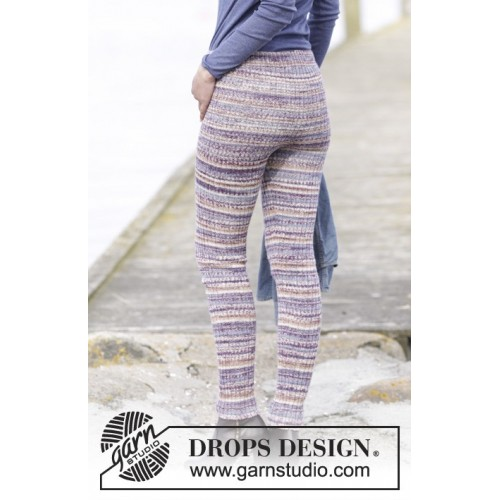 So Cosy by DROPS Design S-XXXL DROPS FABEL