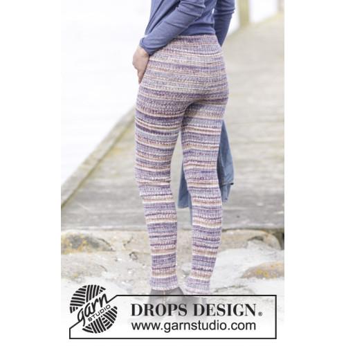 So Cosy by DROPS Design S-XXXL DROPS FABEL