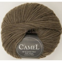 Viking Camel 243 grøn