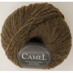 Viking Camel 253 okergul
