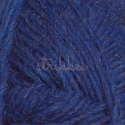 Léttlopi 1403 koboltblå