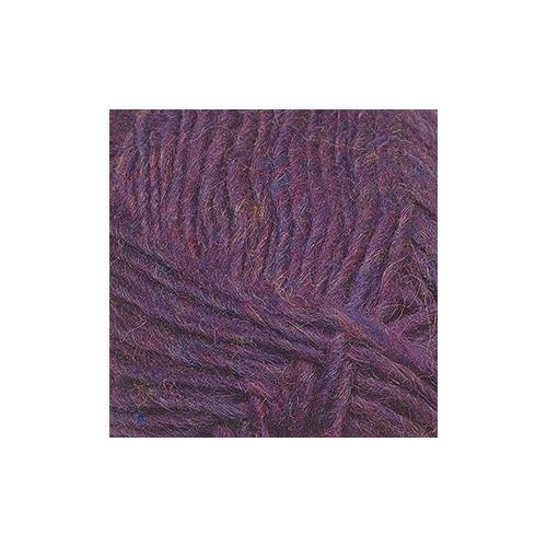 Léttlopi 1414 violet