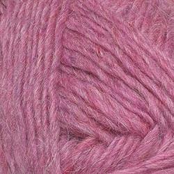 Léttlopi 1412 rosa