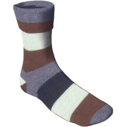 Lang Yarns Super soxx colour, farve 71, 100g