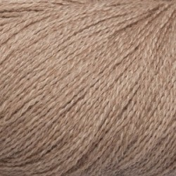 Drops lace mix 2020 lys beige alpacagarn