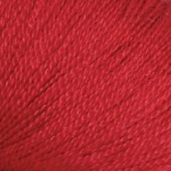 Drops lace UNI 3620 rød