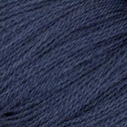 Drops lace UNI 6790 kongeblå