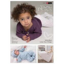 Viking katalog 1301 - baby 0-2 år