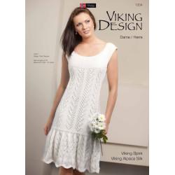 Viking katalog 1204 - dame og herre