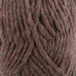 Drops Eskimo MIX farve 40 brun