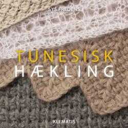 Tunesisk hækling (hakning)