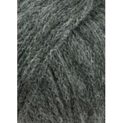 Lang Yarns Nova, farve koks grå, 25g