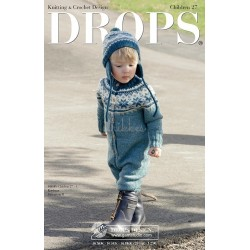 Drops katalog children 27