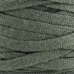 Stofgarn RibbonXL Dried Herb/Grågrøn, UNI 6, 250g