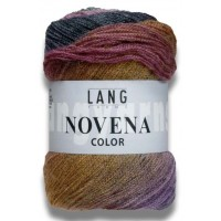 Lang Yarns Novena color