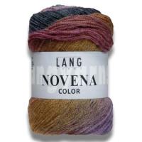 Lang Yarns Novena color