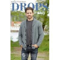 DROPS 174 kit