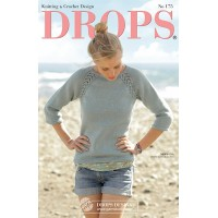 DROPS 175 kit