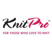 KnitPro strikkepinde og hæklenåle