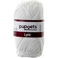 Puppets Lyric
