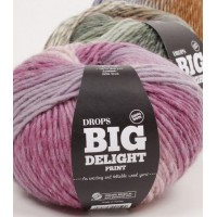 Drops Big Delight kits