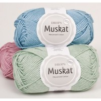 Drops Muskat kits