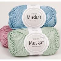 Drops Muskat kits