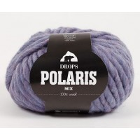 Drops Polaris kits