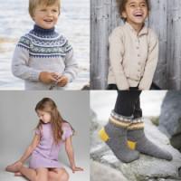 Viking Børn