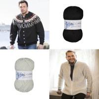 Viking Jakker og trøjer