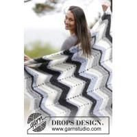 Drops Tæpper og måtter