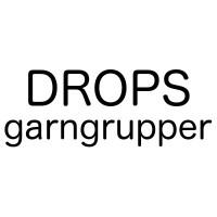DROPS Garngrupper