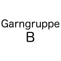 Garngruppe B