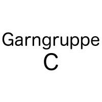 Garngruppe C