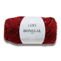 Lang Yarns Donegal Tweed