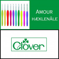 Clover Amour