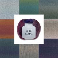 Lang Yarns Carina