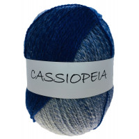 Wool4you Cassiopeia