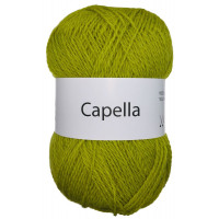 Wool4you Capella