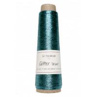 Go handmade Glitter deluxe